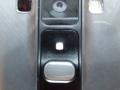 Rear key - bagsideknapper