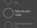 GWatch05_Fit_settings