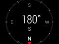 GWatch15_Compass1