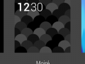 GWatch29_Watchfaces02