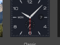 GWatch50_Watchfaces23