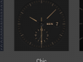 GWatch51_Watchfaces24