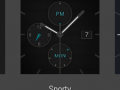 GWatch52_Watchfaces25