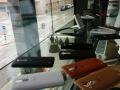 LG G3-covers i massevis