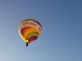 Foto-Luftballon