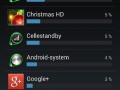 2013-12-13_batteri2