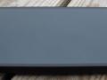 Nexus 5 - Forside