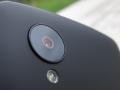 Nexus 5 - Kamera på bagside