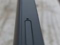 Nexus 5 - Bagplade/ramme-samling