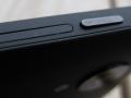 Nexus 5 - Simskuffe og powerknap
