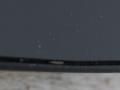 """Nexus 5 - """"Revne"""" mellem skærm og ramme giver plads til skidt"""