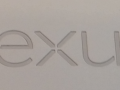 cam00229-nexus-logo