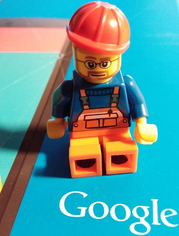 20131127 Lego-mand