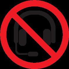 no_headset