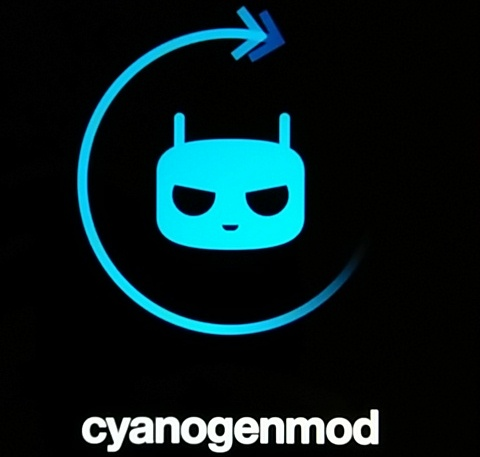 CyanogenMod10-2