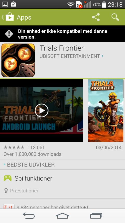 LG G3 Ikke kompatibel app.png