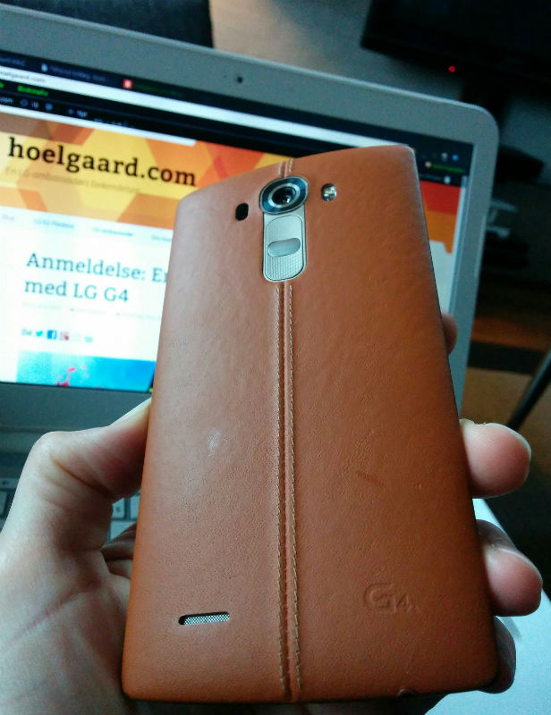 LGG4_Brown_leather_3